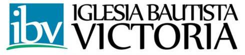 Iglesia Bautista Victoria